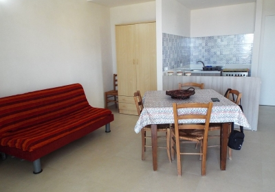 Casa Vacanze Villetta Alcamo Marina